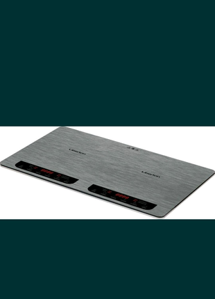 Настольная плита LIBERTON LIC-3100