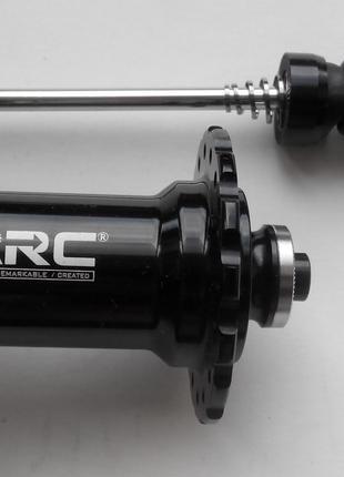 Передняя втулка ARC MT006 32 спицы, промы, эксцентрик или ось 15