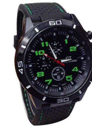 Мужские спортивные наручные часы