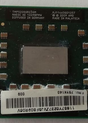 Продам процессоры AMD платформ для ноут(нет)буков