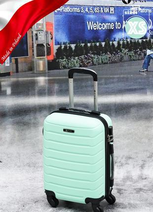 Чемодан ,валіза ,дорожная сумка ,FLY 1107 ,отличного качества