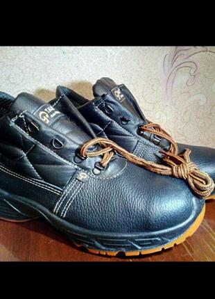 Рабочие ботинки TALAN
