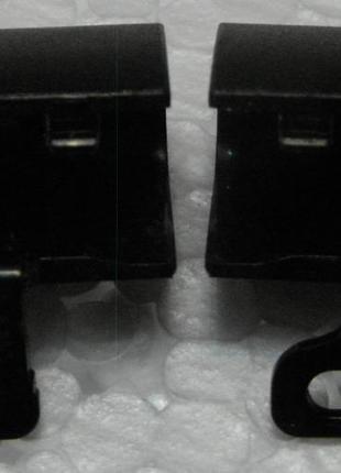 Накладки на петли ноутбука HP 630
