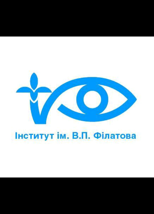 Тренировки для зрения
