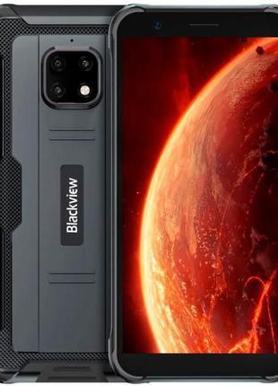 Blackview BV4900 3/32Gb NFC