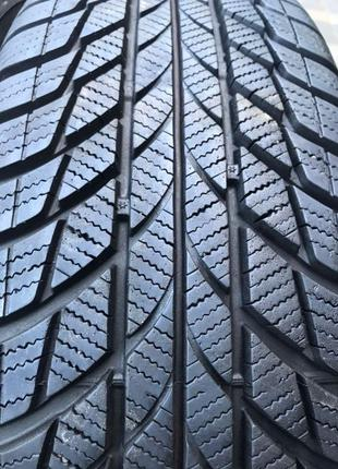 Зимові шини б/у 2шт. Bridgestone LM001 185/65 R15 (8mm)