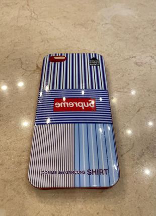 Чехол для 5 iPhone