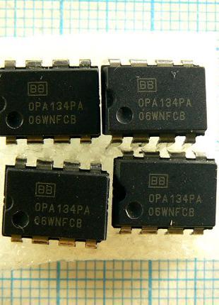 PIC16F870 OPA604P OPA2604 PAL007 PCM2702 PIC16C622A PIC18F452-I/P