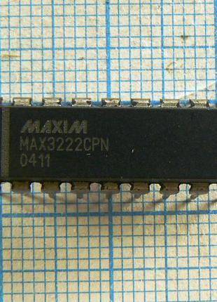 MC33199D MAX3120 MAX3222 MAX7408 MC33153P MC44002 MCZ3001D ML4800