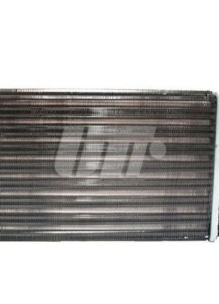 Радиатор печки OPEL Omega B / Радіатор пічки на Опель Омега Б