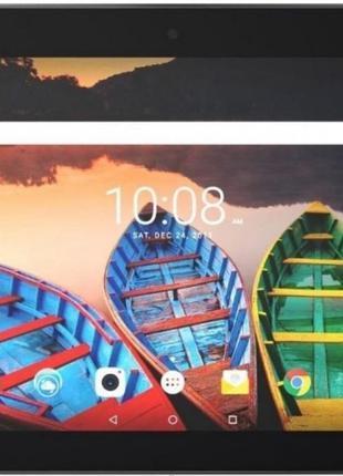 "Планшет Lenovo Tab 3 10Plus X70L 10"" 1920х1200 LTE 2/16GB 7000мА"