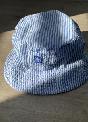 Панама, панамка, шапка, кепка