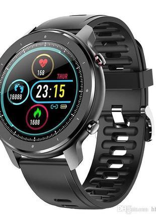 Смарт-часы JET-5 Smart Watch 10023 Limited Edition