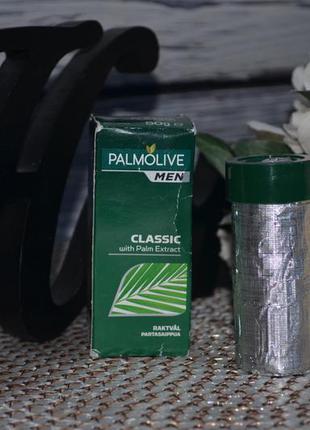 Мыло стик для бритья palmolive for men classic shaving soap st...