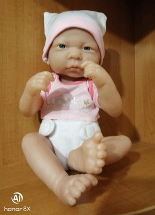 Кукла  Sum Sum