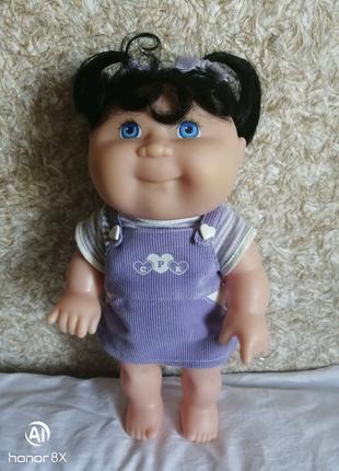 Кукла капустка Mattel