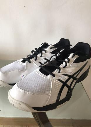 Продам оригінальні кросівки ASICS