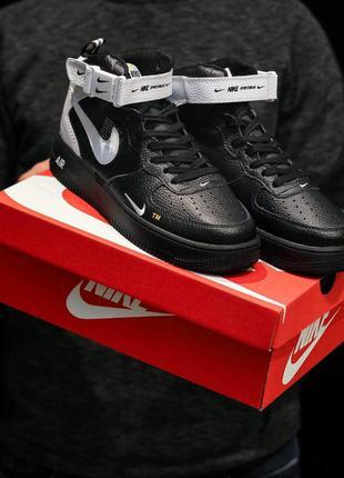 Мужские кроссовки ◈ nike air force ◈ 😍