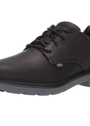 Туфли мужские Mark Nason, размер 48