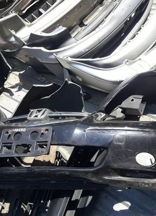 Honda Accord crv civic legend pilot hrv дверь капот стекло две...