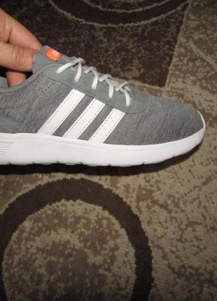 Adidas кросівки 23.5 см устілка