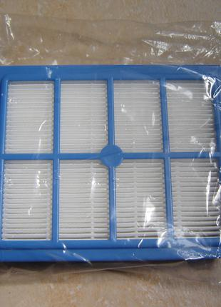 Фильтр для пылесоса Philips, Electrolux (Нера,хепа,hepa)