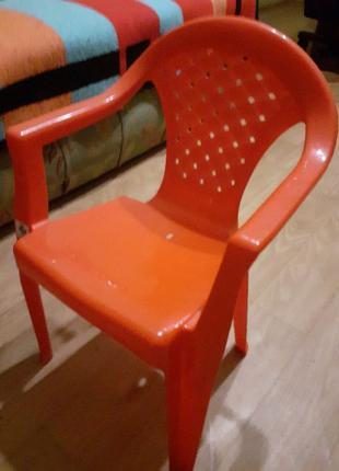 Детское кресло, стул, стульчик