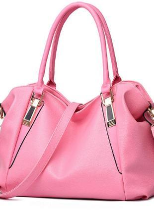 Модная женская сумочка - подарите себе весеннее настроение!!