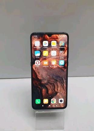 Xiaomi mi 9 6/128 обмін
