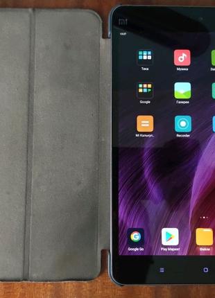 Xiaomi mi pad 2/16
