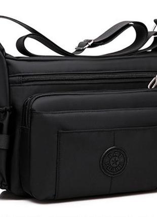 Сумка через плечо, дорожная сумка, сумка для работы