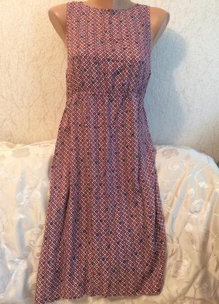 Платье indiska