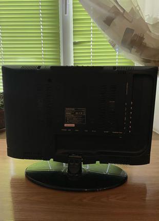 UNITED LED телевизор