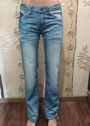 Levis джинсы 31 размер, распродажа остатков магазина!