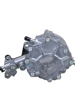 038145209Q 1.9 2.0 Вакуумний насос Skoda Octavia  Passat B6
