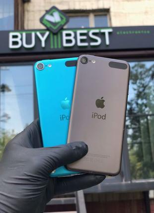Apple iPod Touch 2/3/4/5/6 плеер MP3/MP4 nano