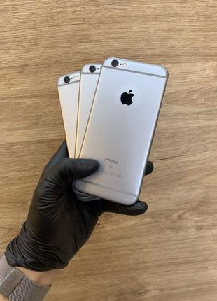 IPhone 6s 16/32/64/128 Trade-in/Обмен/Гарантия se/7/8/x/xr/xs/...