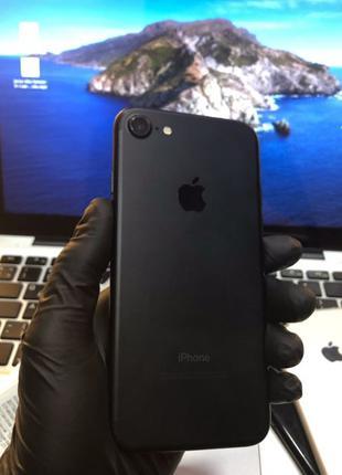 IPhone 7 32/128 обмен Гарантия Магазин 7+/8/8+/x/xr/xs/Plus