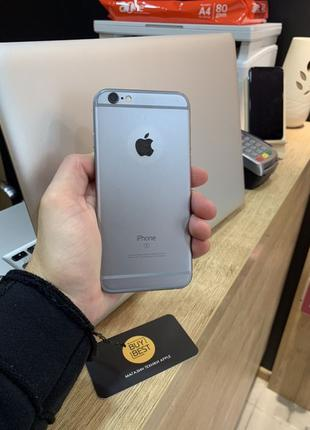 IPhone 6s Гарантия 16/32/64/128 gold silver space 7/8/x/xr/xs/...