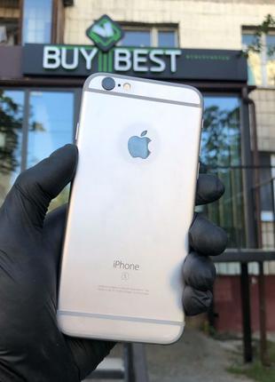 IPhone 6s 16/32/64/128 Гарантия ОБМЕН 7/8/7+/8+/x/xr/xs/max/plus