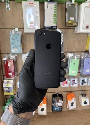 IPhone 7 32/128 Гарантия/Обмен/Trade-in 7+/8/8+/plus/x/XR/XS/max