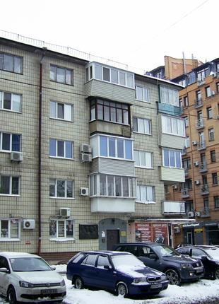 Сдаю комнату изолированную в  Киеве Печерск