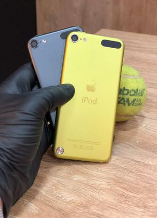 IPod Touch 2/3/4/5/6 Гарантия Магазин 16/32/64 плеер мп3 mp3 m...