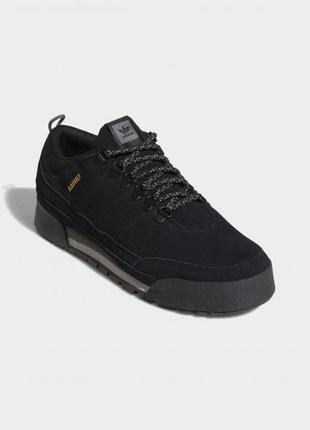 Мужские ботинки adidas jake 2.0 low ee6208