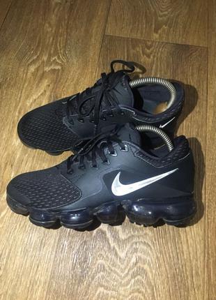Кроссовки Nike VaporMax не new balance