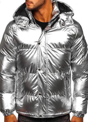 Чоловіча куртка, еврозима Хіт сезону!!!