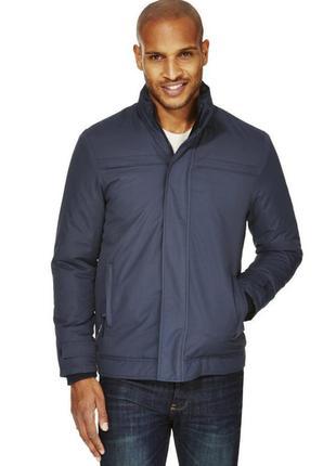 Курточка мембрана на флисе будет на евро-зиму зиму
