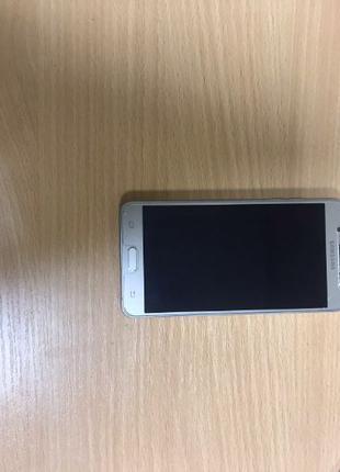 Продам Телефон - Meizu M3 Note