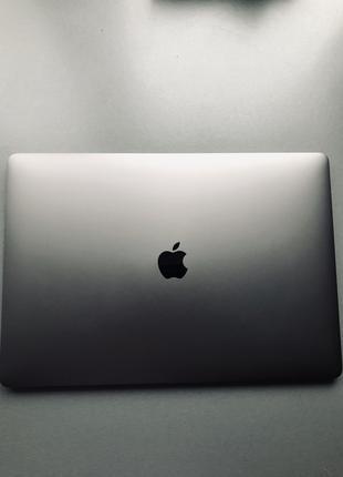 Apple MacBook Pro 15 (MR932) 2018