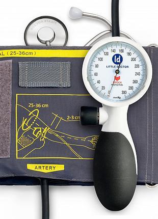Механический тонометр LD 91